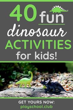 210 Dinosaurs Preschool Ideas In 2021 Dinosaur Activities Dinosaurs Preschool Dinosaur Crafts