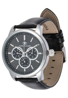 Tom Tailor armbåndsur