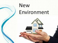 Darwin Horan - Real Estate Business : Darwin Horan Real Estate Business
