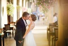Znalezione obrazy dla zapytania plener ślubn