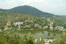 Himachal 5 Nights Family Package