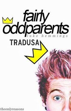 "Citește ""fairly oddparents // tradusă - doi"" #wattpad #fanfiction"