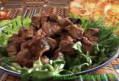 Как приготовить вкусный шашлык из свинины, баранины, говядины или курицы. 18 способов приготовления маринада для шашлыка  Не преувеличу, если