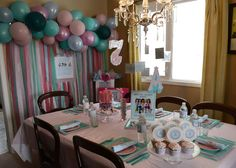 Creating a Lego Friends Birthday Party presented it's challenges as there didn't seem to be anything available for purchase that would. Lego Friends Birthday, Lego Friends Party, Lego Birthday, 12th Birthday, Birthday Table, Birthday Board, Girl Birthday, Birthday Parties, Birthday Ideas