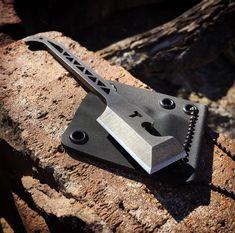 Timberhill Knives #tacticalknife #survivalknife
