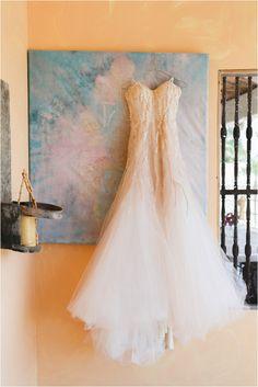 Alea Bebenek International Photographer by Alea Lovely Fine Art Photography www.alealovely.com #weddingphotographer #destination #travel #kansascity #newyork #california #texas #france #hongkong #elopement #smallweddings #engaged #light