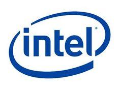 AppsUser: Intel acelera el impulso hacia el cómputo móvil #MWC13