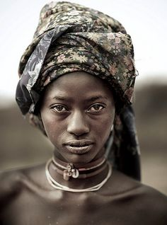 Africans 208