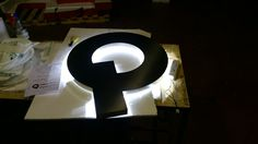 Symbols, Letters, Letter, Lettering, Glyphs, Calligraphy, Icons