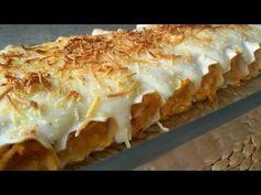 Ideas que mejoran tu vida Pasta Recipes, Diet Recipes, Healthy Recipes, Flan, Tapas, Good Food, Yummy Food, Rice Pasta, Mexican Food Recipes