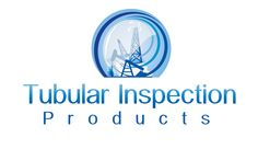 Tubular Inspection Products
