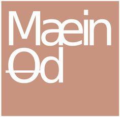 MaeinOd - Mode & Accessoires - MaeinOd - mit Liebe ausgewählte Mode und Accessoires