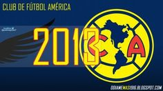 america campeon 2013 | ... america 2013 por pzk1916cesar - Wallpapers - Fotos del Club America