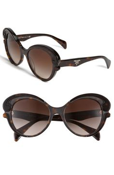 54e7c5776c 80 Best Sunglasses that Jane HollyRock Look images
