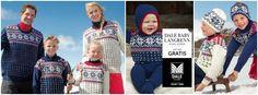 Fair Isle Knitting, Christmas Sweaters, Baseball Cards, Facebook, Sports, Fashion, Hs Sports, Moda, Fashion Styles