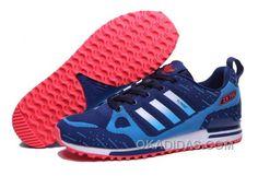 http://www.okadidas.com/adidas-originals-zx-750-flyknit-shoes-mens-bold-blue-black-melon-online-free-shipping.html ADIDAS ORIGINALS ZX 750 FLYKNIT SHOES MEN'S BOLD BLUE/BLACK/MELON ONLINE TOP DEALS Only $80.00 , Free Shipping!