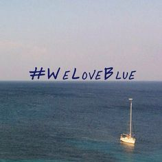 #WeLoveBlue  #fashion #style #dailyinsta #productoftheday #estiloMIRTO #look #love #instagood #inlovewith #summer #pv16