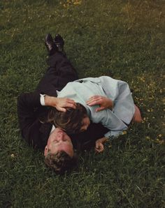 Bobby Kennedy and daughter Kathleen