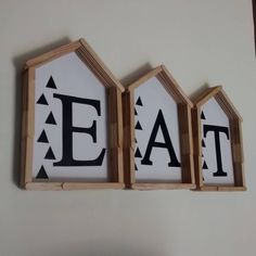 Kerajinan Stik Es Krim Untuk Hiasan Dinding Ruang Makan Ikea Garden Furniture, At Home Furniture Store, Cardboard Furniture, Popsicle Stick Crafts, Craft Stick Crafts, Diy And Crafts, Craft Stick Projects, 3d Craft, Washi Tape Wall