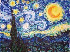 124322-Starry_Night2.jpg