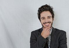 Who said I never Smile!?  #JamesKennedy #Kyshera #Konic #Smile #Wales #Cardiff #Singer #Songwriter