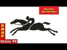 LONGCHAMP Paris - Lazada Bags (Le Pliage, tote etc.) Online Sale Shoppin...