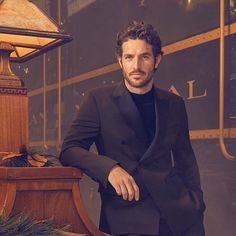 """justice joslin en Instagram: """"Merry Christmas!! 🎄🙏✌️a good day to relax, reflect and spend time with those we love. Here's a picture I really like photo: @taomeitao"""""""