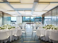 Workshop-Chinese Banquet: EAST, Beijing | by swirehotels