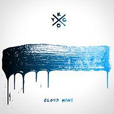 Cloud Nine, le premier album du prodige de la musique électro Kygo est enfin disponible ! Les millions de fans de l'artiste norvégien de 24 ans y retrouveront les sonorités tropical house et les mélodies accrocheuses qui ont fait le …