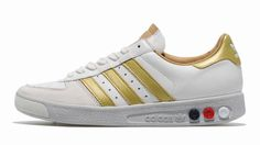 8a5e42bffc The were the pinnacle of sneaker culture in the tennis game. Players became  faster and stronger