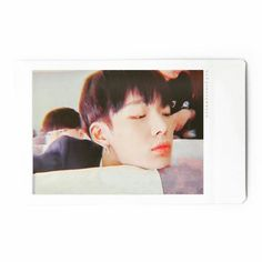 The cutest 💜 Ikon Songs, Ikon Member, Jay Song, Ikon Debut, Ikon Wallpaper, Kim Ji Won, Mobb, Pose Reference Photo, Show Me The Money