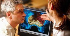 osCurve News: Prostate cancer breakthrough as scientists crack g...