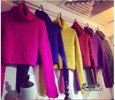 Cheap pullover sweater knitting pattern, Buy Quality sweater knit fabric yard directly from China pullover hooded sweater Suppliers:  Specifications:   Style: Sweater   Material: Knitted   Size: Free   Length: 43cm   Bust:90-120cm   Sleeve:60cm   Measur