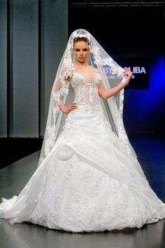 Gaby-Saliba- wedding- dresses-_17