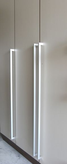 Suitable For Tall Doors Such As Pantries, Wardrobes And Cabinet Door For  Refrigerator, ...