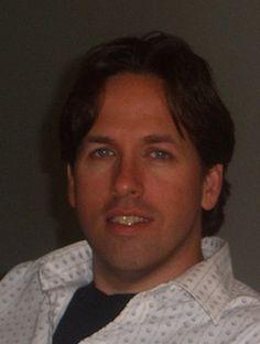 Steve Hudspeth is the founder and CEO of Tiller Media Group