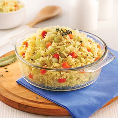 Riz basmati aux légumes et cari 5 ingredients 15 minutes Video Rezept Rice Recipes, Cooking Recipes, Healthy Recipes, How To Cook Rice, Food To Make, Confort Food, Rice Dishes, Macaroni And Cheese, Food And Drink
