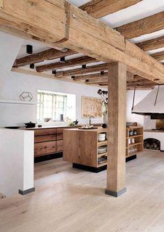 20 Kitchen Ideas For 10 Decor Styles - image 11