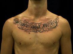Tattoos+Tree+Tattoo+Designs+For+Mens+Lettering+