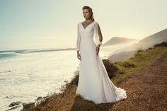 Marylise bridal gowns and wedding dresses - Ankara