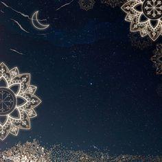 how do html color codes work Eid Mubarak Greeting Cards, Eid Cards, Eid Mubarak Greetings, Ramadan Greetings, Eid Wallpaper, Eid Mubarak Wallpaper, Arabesque, Image Allah, Image Ramadan