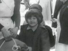 The story of Seven hundred Polish children