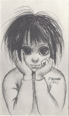 walkter keane | Walter Keane - Email, Address, Phone numbers, everything! www ...