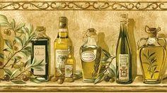 Mis Laminas para Decoupage Decoupage Vintage, Decoupage Paper, Vintage Prints, Vintage Art, Herb Labels, Ephemeral Art, Decoupage Printables, Images Vintage, Watercolor Painting Techniques