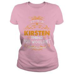 T Shirt Custom, King Shirt, Shops, Family Tees, Poster S, Sport T Shirt, T Shirts, Holidays Events, Art Cars