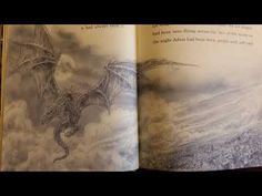 IntroNerded Living: Book Reading - The Ice Dragon - Chapter 2 Ice Dragon, Books To Read, About Me Blog, Content, Reading, Reading Books, Reading Lists