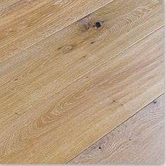 Engineered Barn Plank - Smokey Champagne  - oil finished flooring. I think this is the one we settled on.