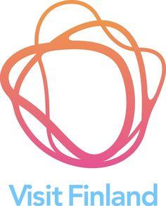 Finland (tourism) logo