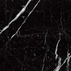 Granite option via Lattea