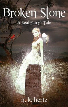 a fictional account of the life of Fairy Bright Gordon, a girl who died in 1934 at the age of 17 and was buried in the poor section of the Elmwood/Pineville cemetery in Charlotte